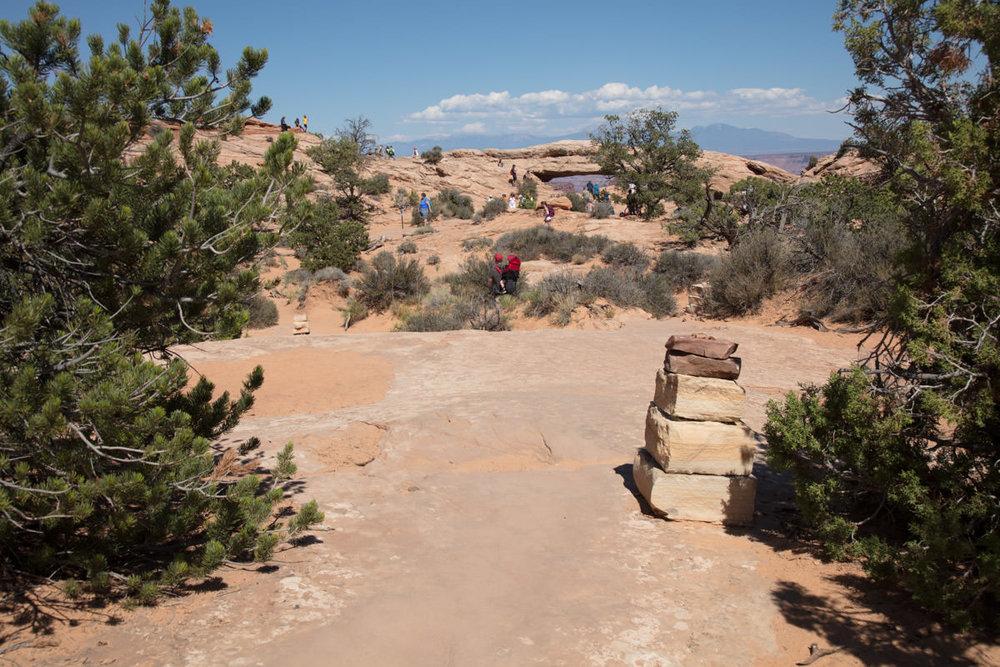 Mesa Arch (1 of 10).jpg