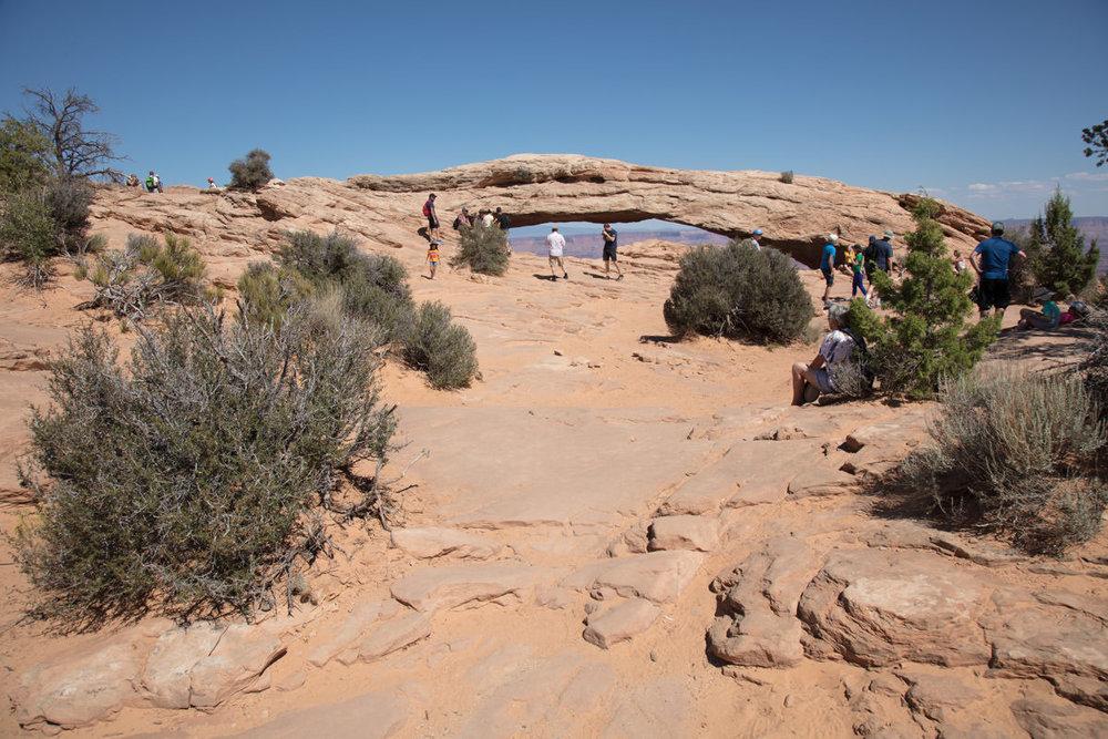 Mesa Arch (2 of 10).jpg