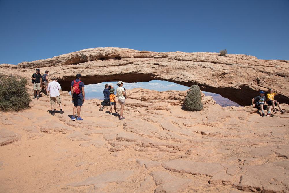 Mesa Arch (3 of 10).jpg