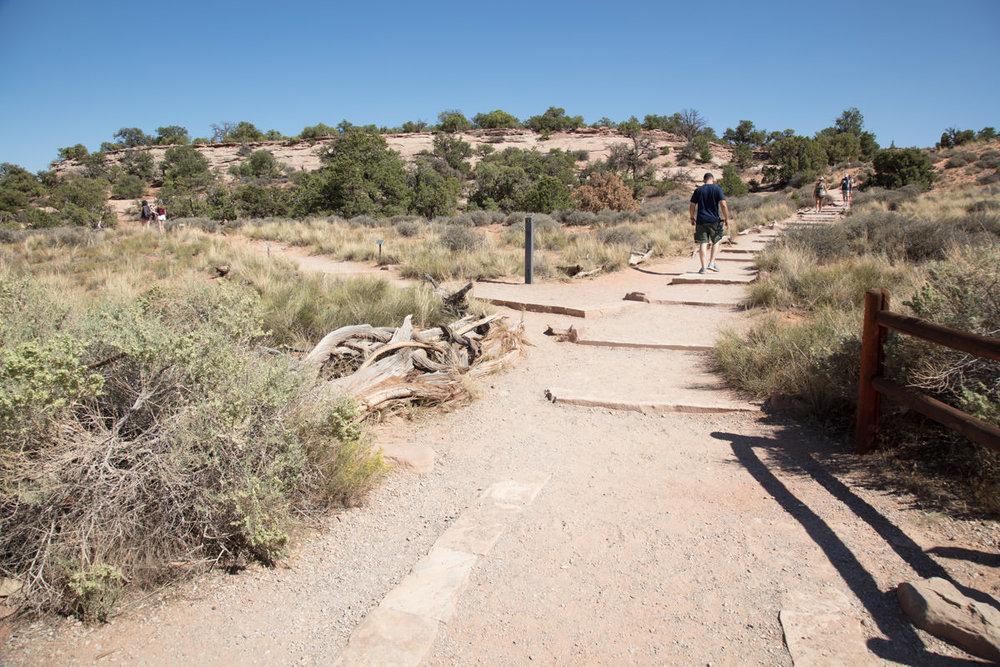Mesa Arch (6 of 10).jpg