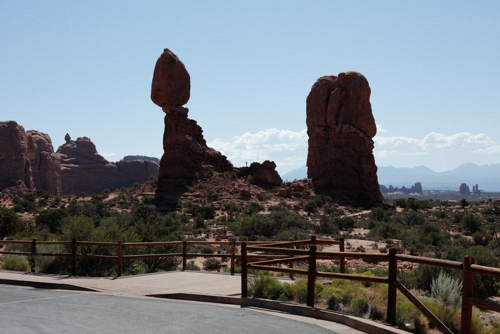 Balanced Rock (2 of 3).jpg