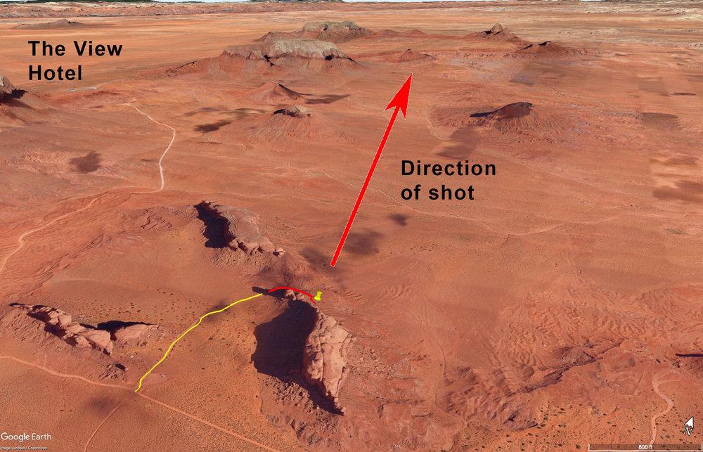 Google Earth Monument Valley Sunrise.jpg