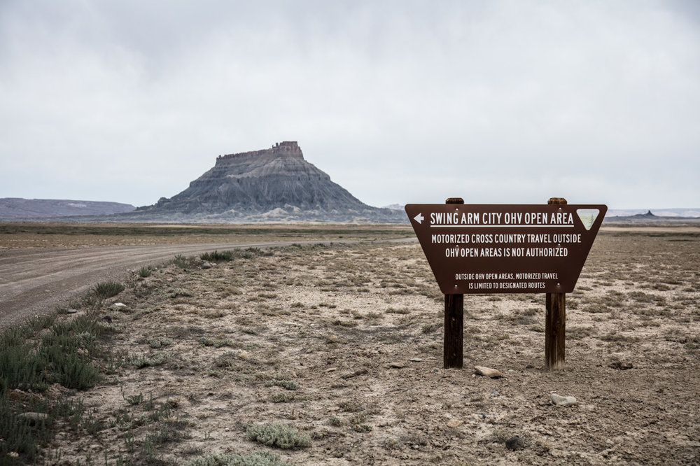 Factory Butte (2 of 7).jpg