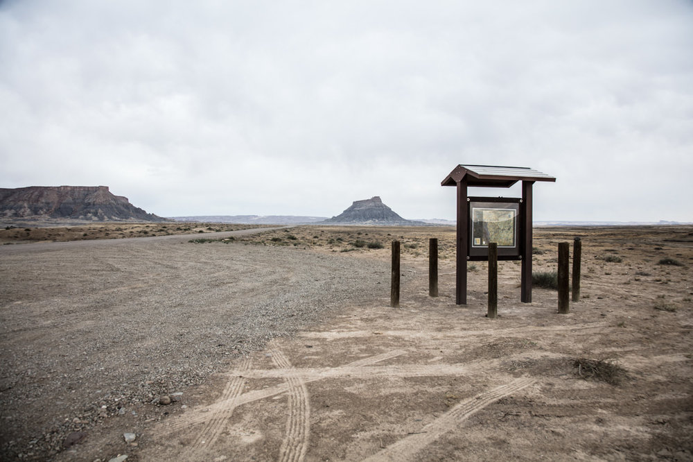 Factory Butte (4 of 7).jpg