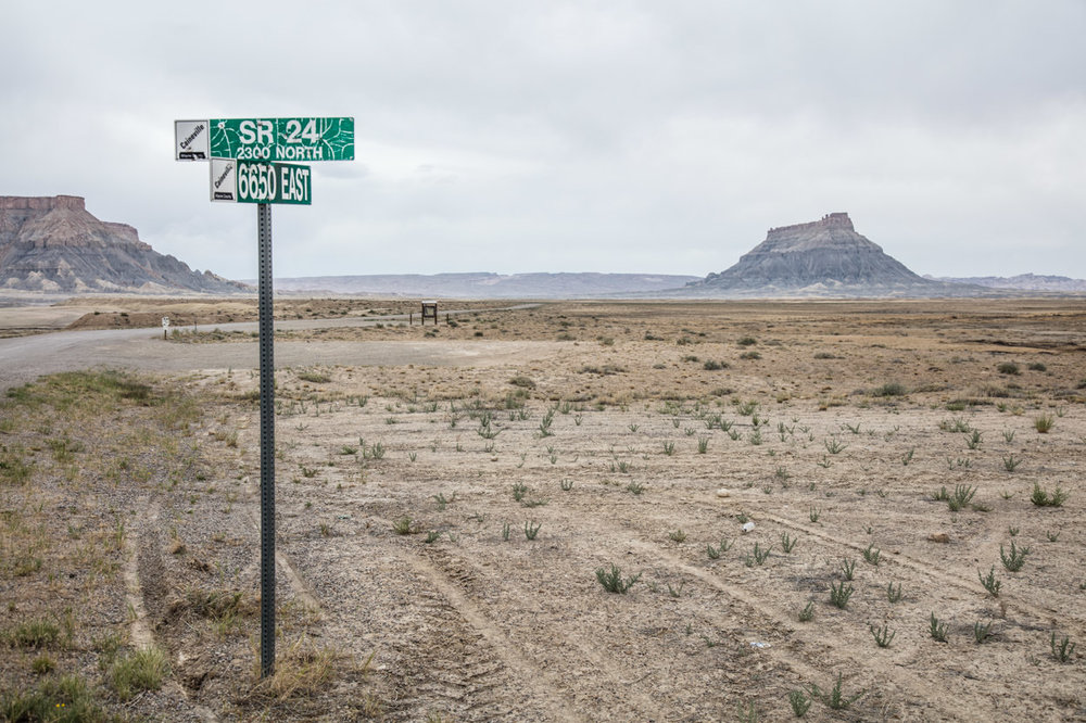 Factory Butte (5 of 7).jpg