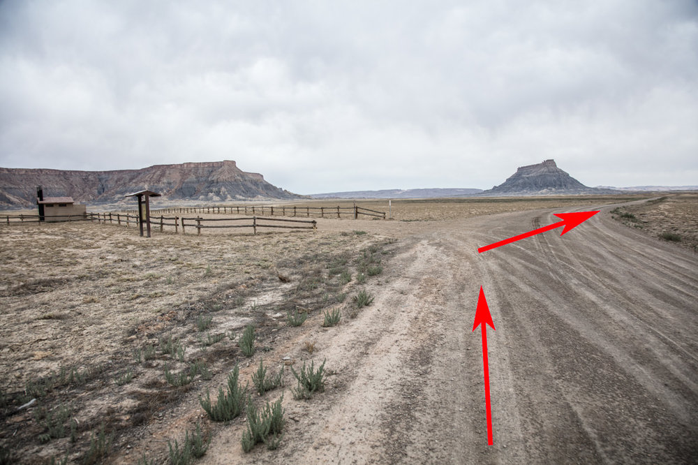 Factory Butte (1 of 1).jpg