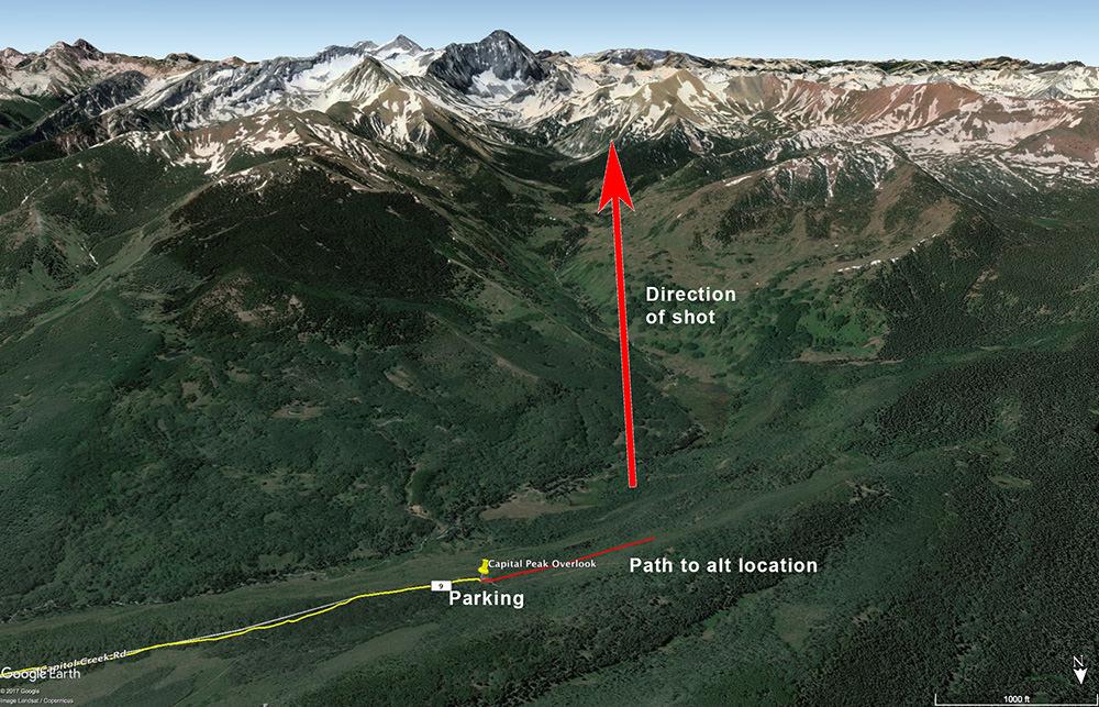 Google Map Zoom In.jpg