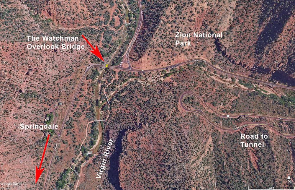 Google Map Medium Zoom.jpg