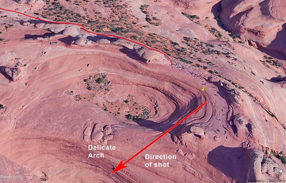 Google Map Zoom In 2.jpg