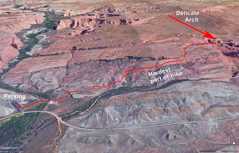 Google Map Medium Zoom 2.jpg