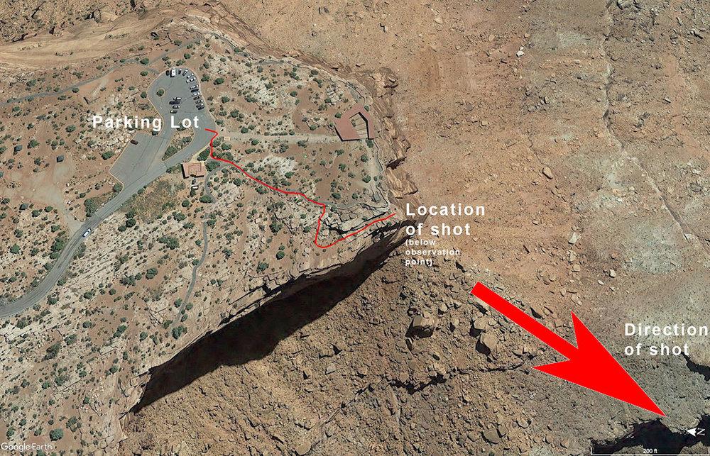 Google Maps Zoom In.jpg