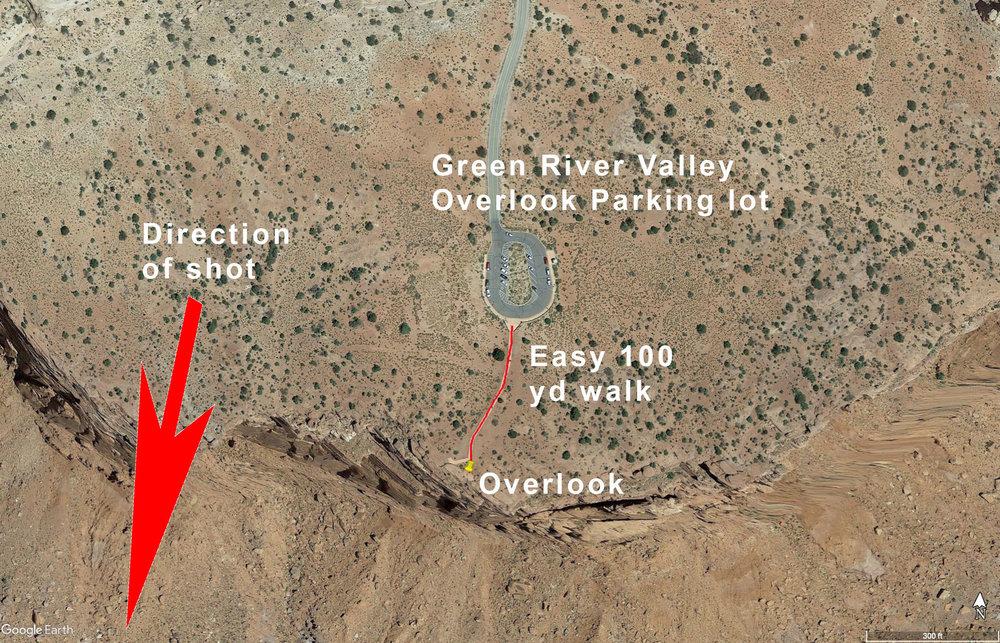 Green River Overlook Zoom In.jpg