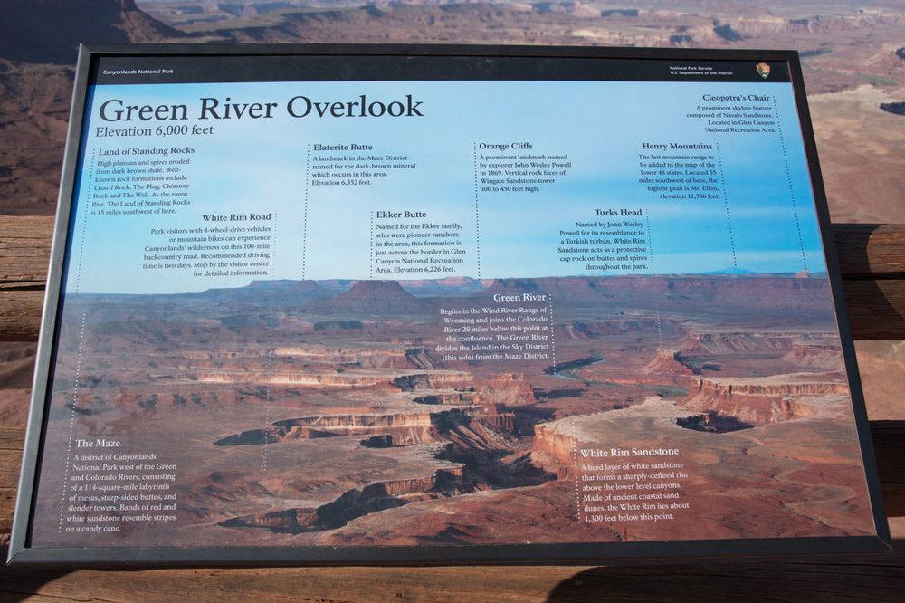 Green River Overlook-4.jpg