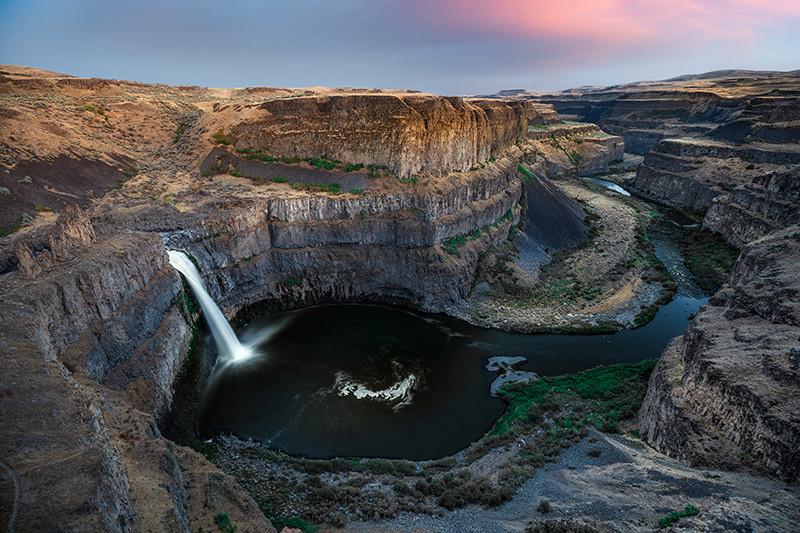 Palouse-Falls.jpg