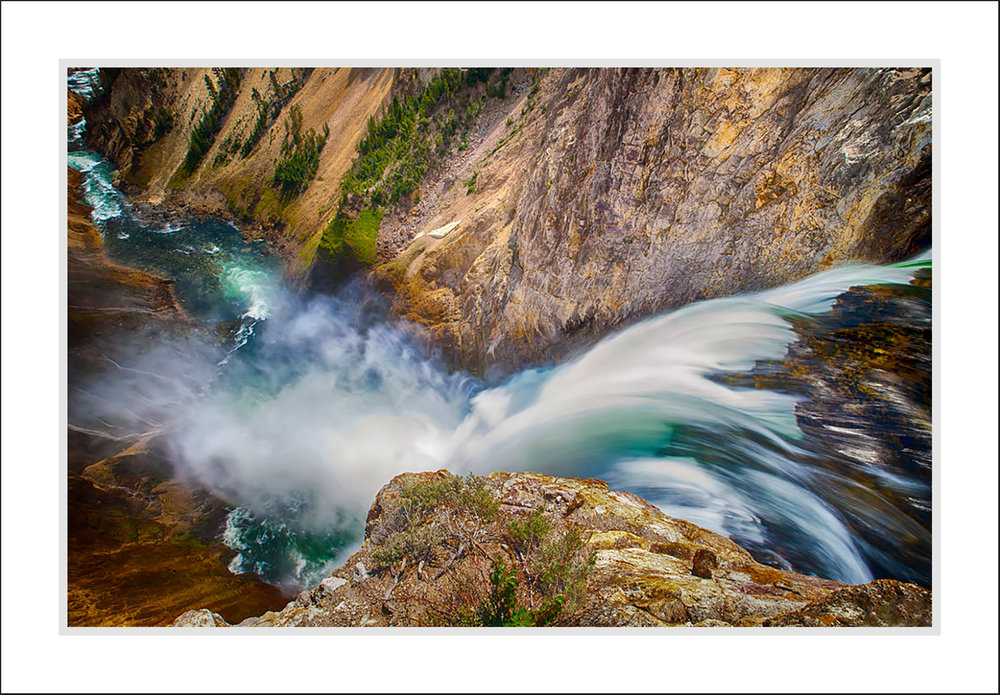 Brink-Of-The-Lower-Falls.jpg