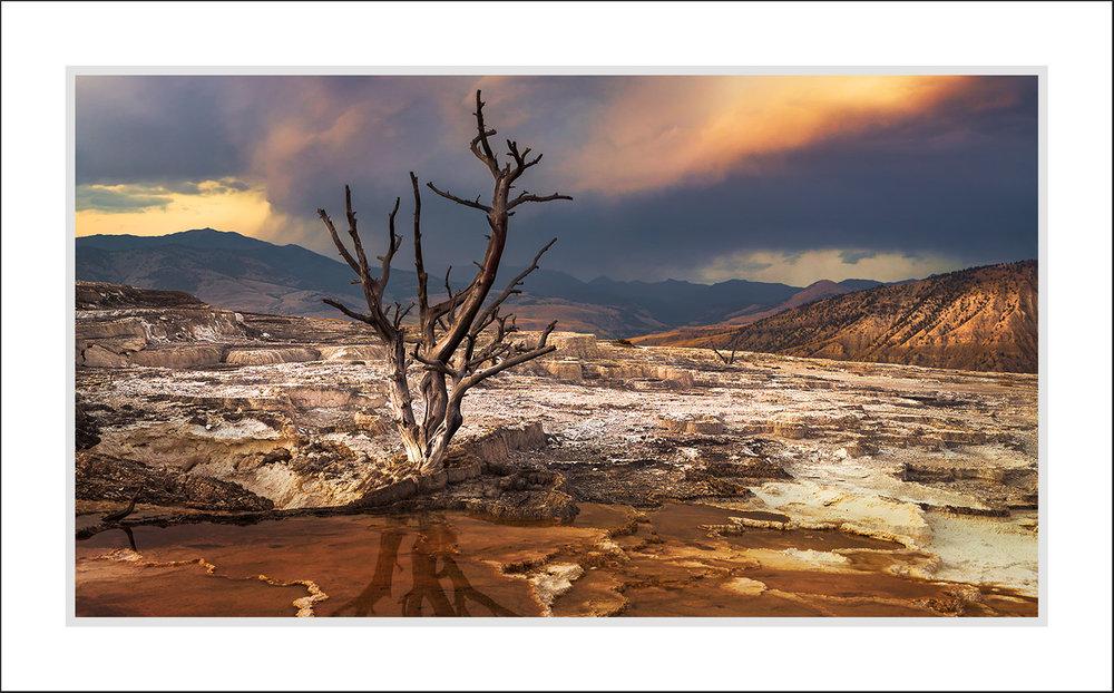 Mammoth-Springs.jpg