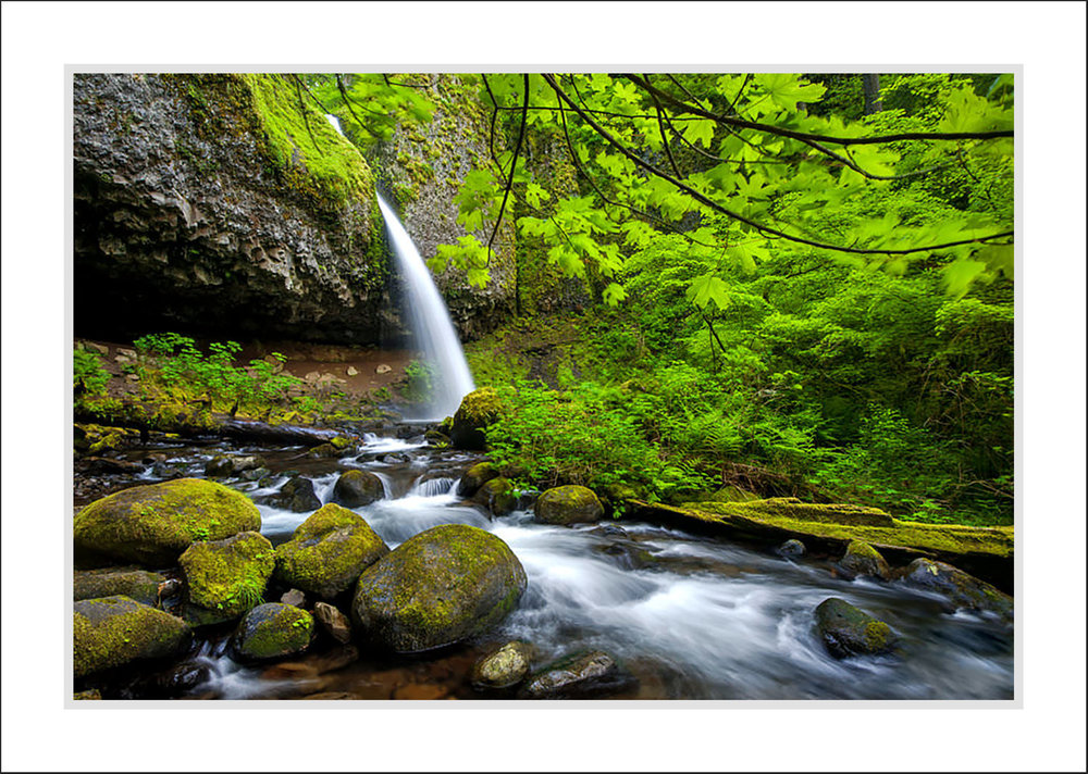 Ponytail-Falls.jpg