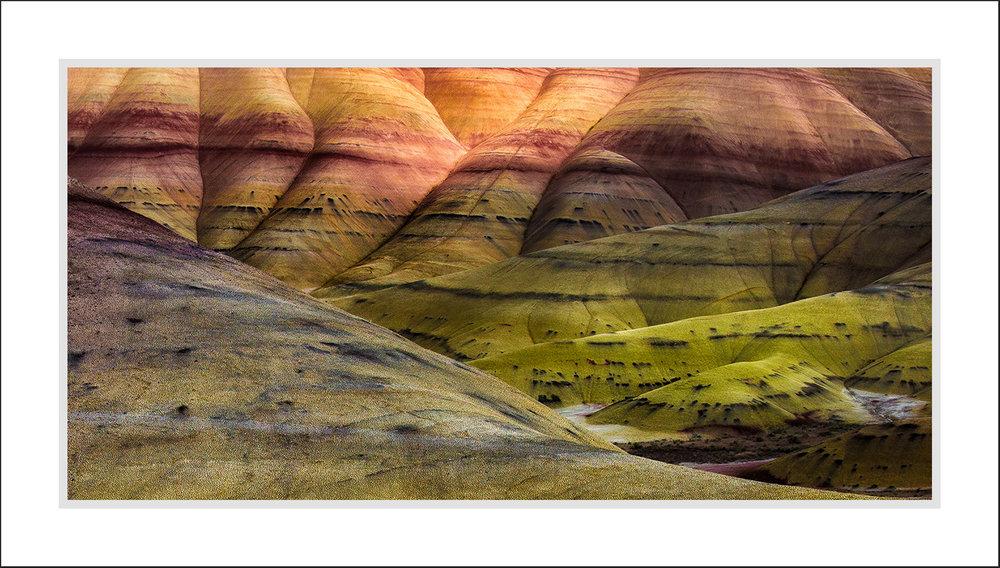 John-Day-Painted-Hills.jpg
