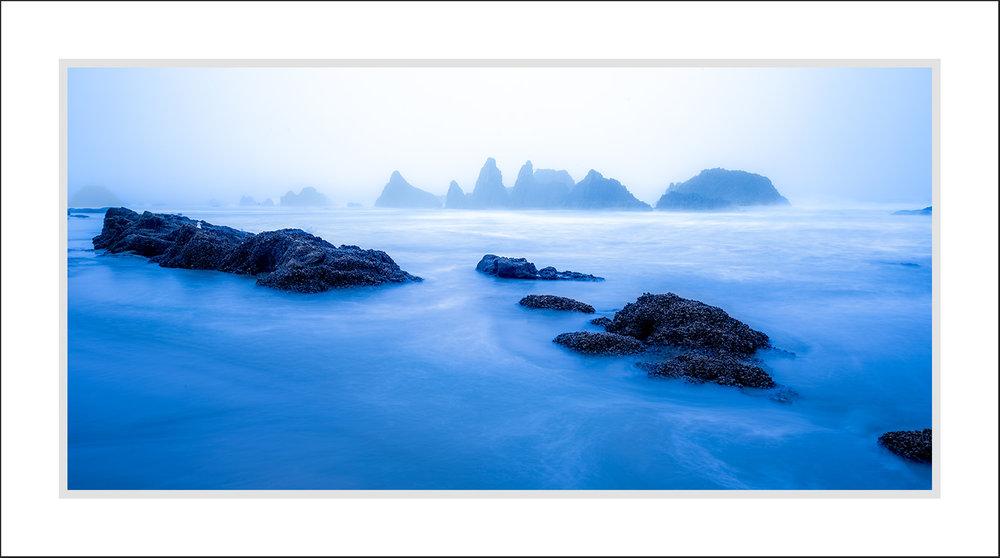Seal-Rock.jpg