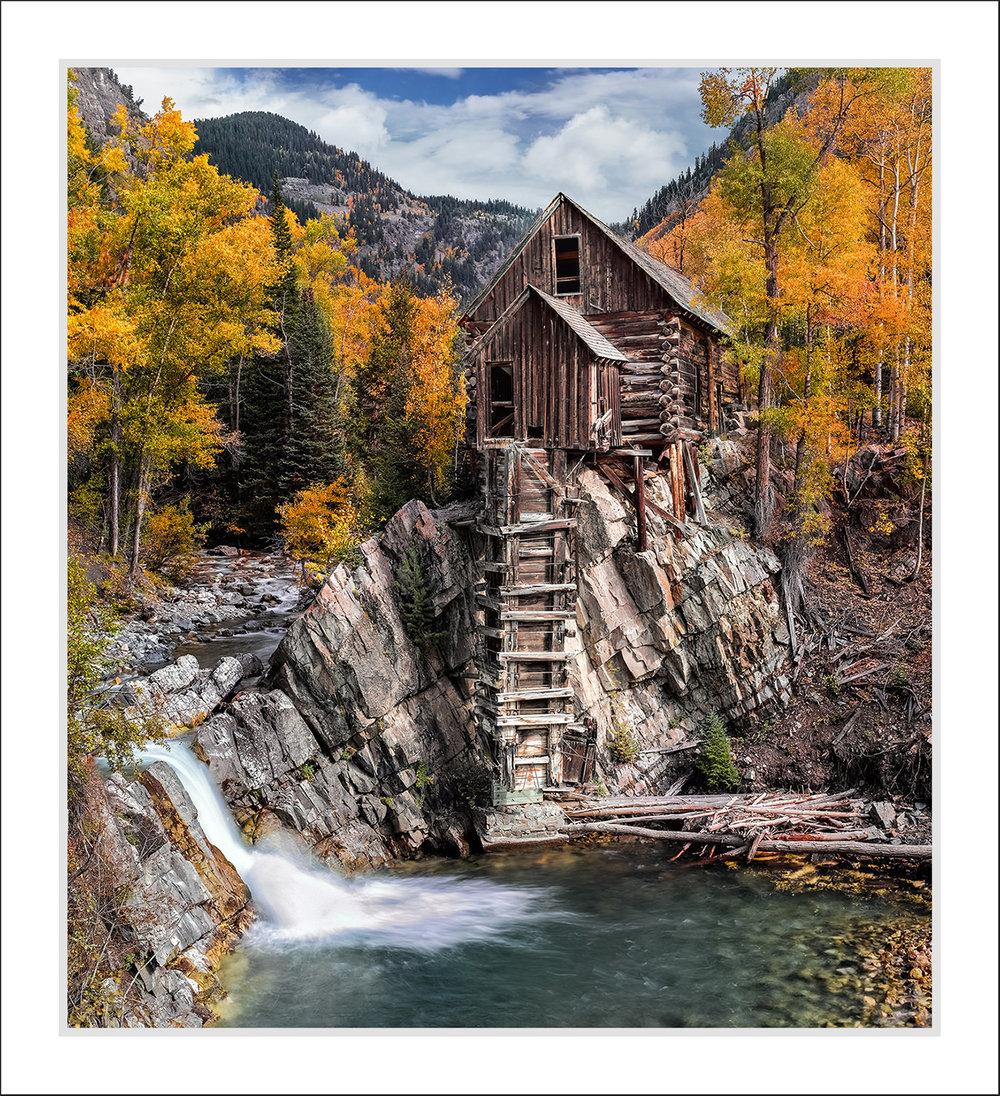Forgotten-Mill.jpg