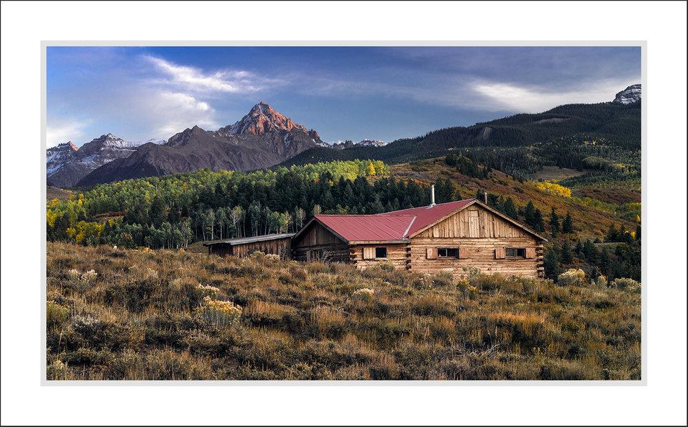 House-On-The-Range.jpg