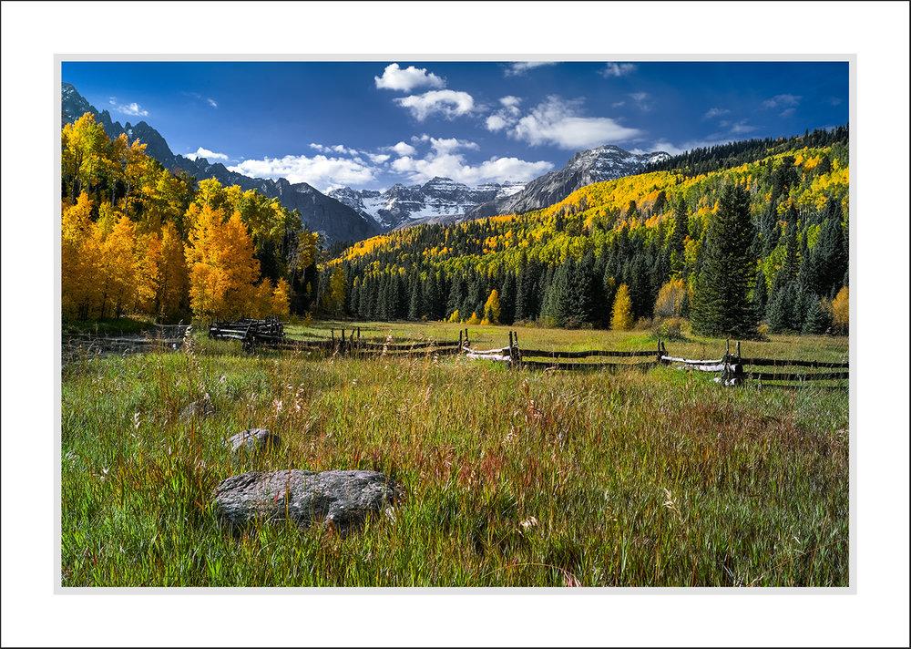 Meadow-On-CR&.jpg