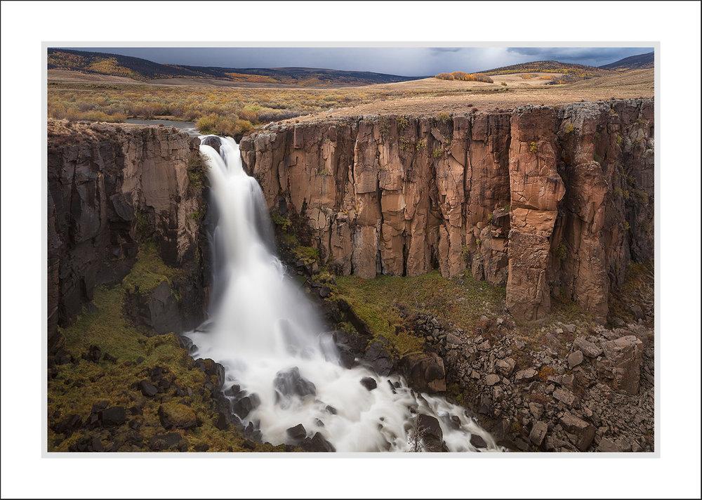 North-Creek-Falls.jpg