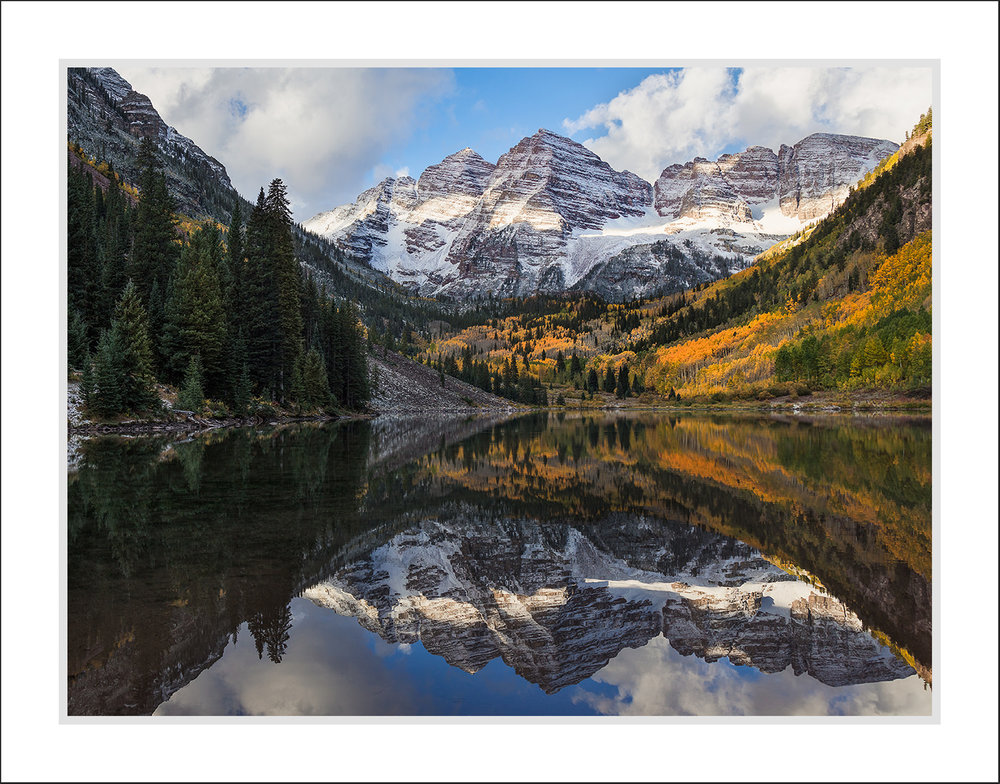 Maroon-Bells-Sunrise.jpg