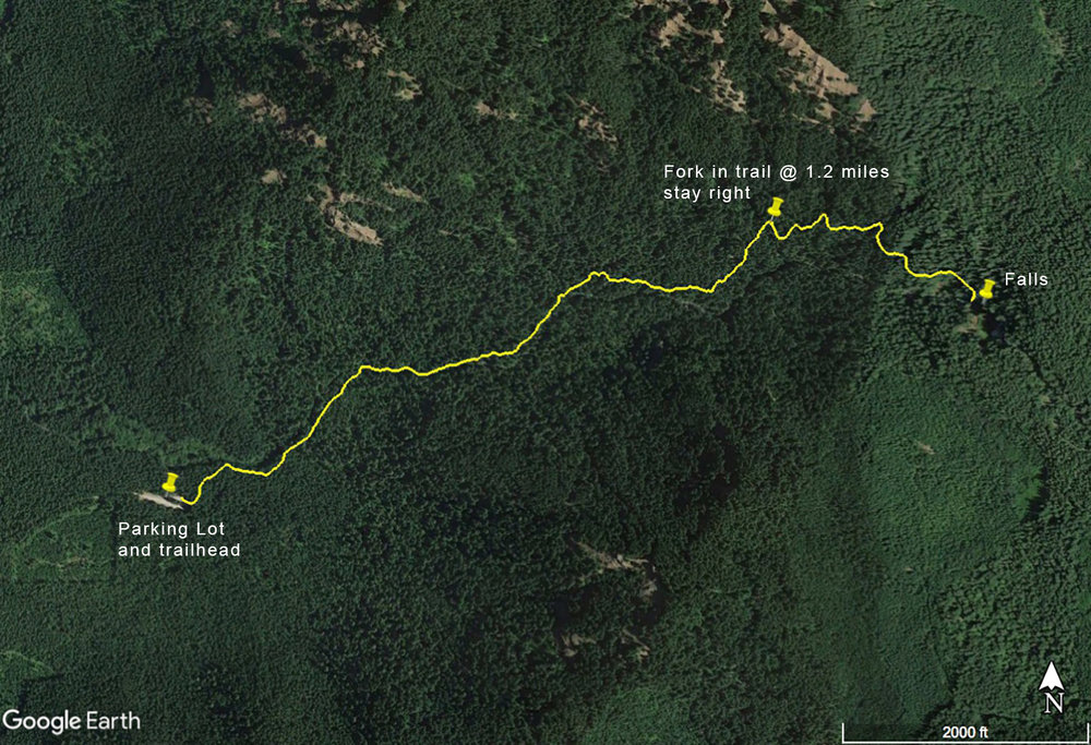 Google-Map-Trail.jpg