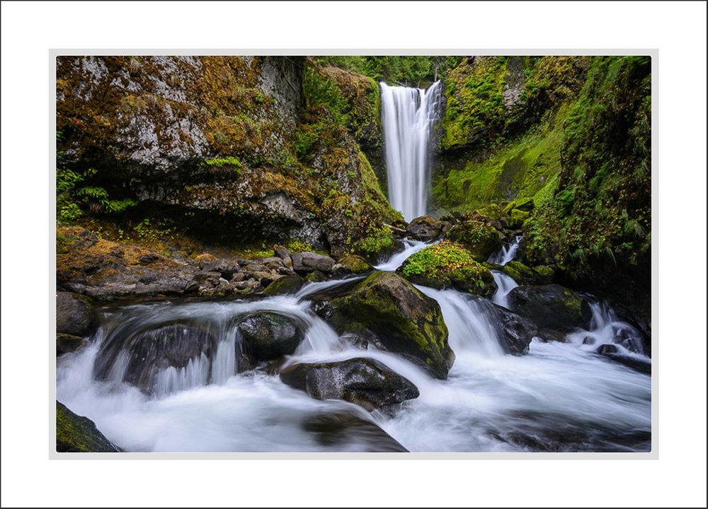 Falls-Creek-Falls.jpg