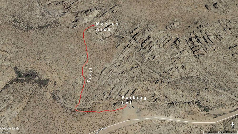 Google Earth Zoom In.jpg