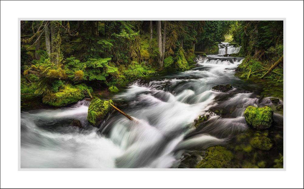 Shalie-Falls.jpg