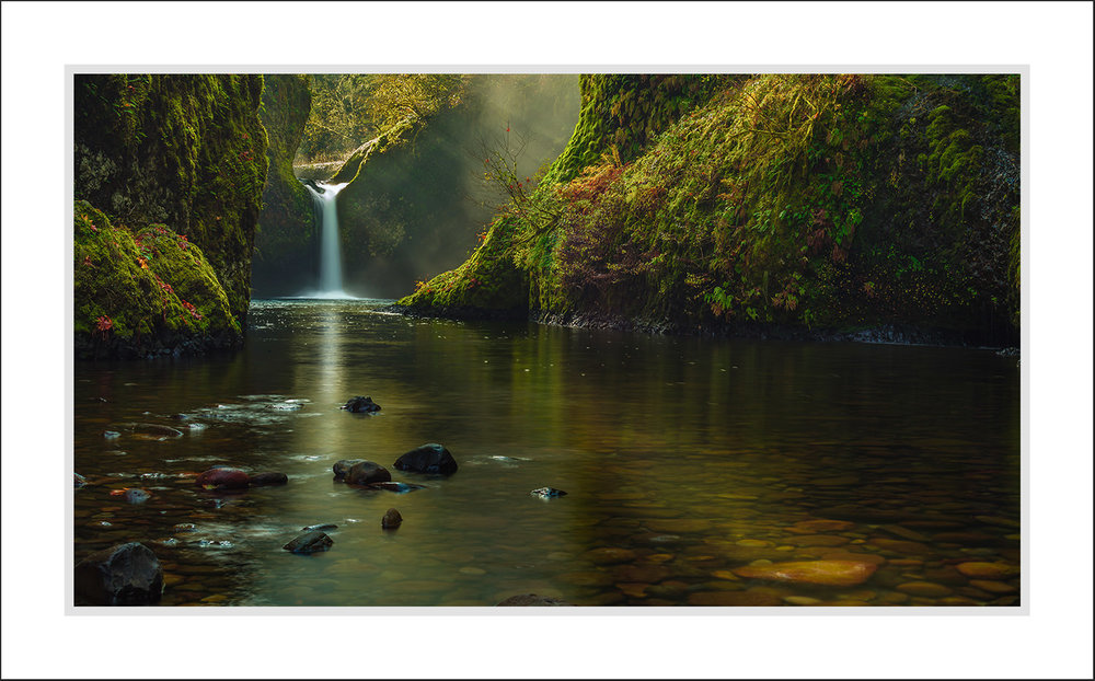 Punchbowl-Falls.jpg
