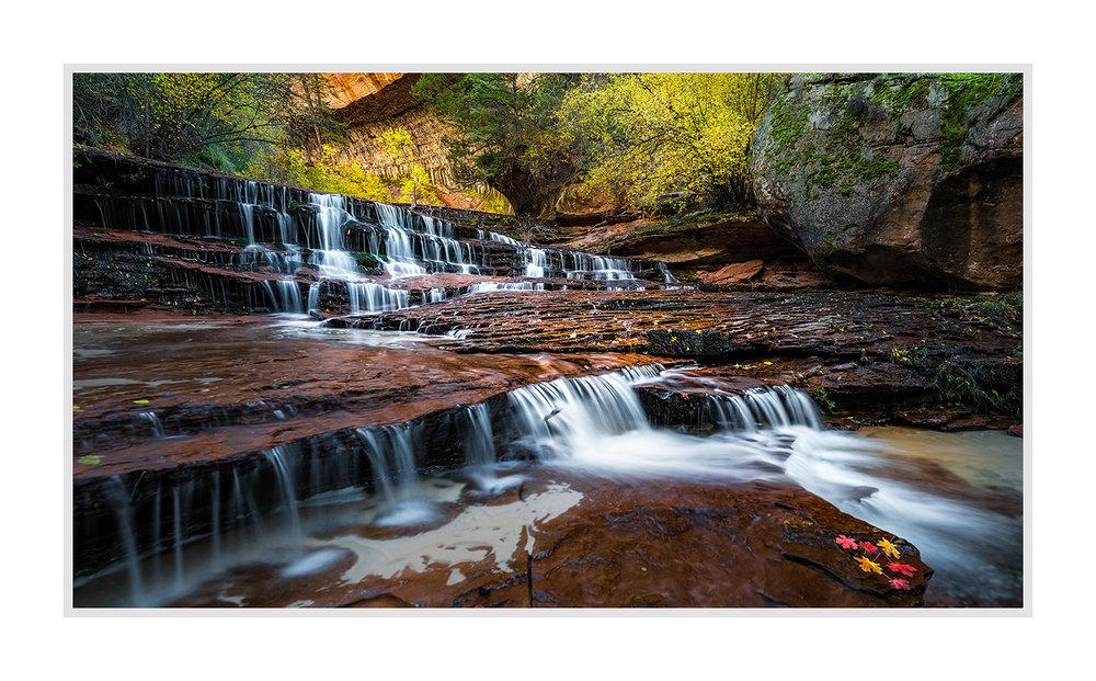 Archangle-Falls.jpg