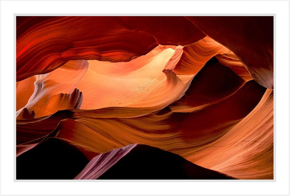 Upper-Antelope.jpg