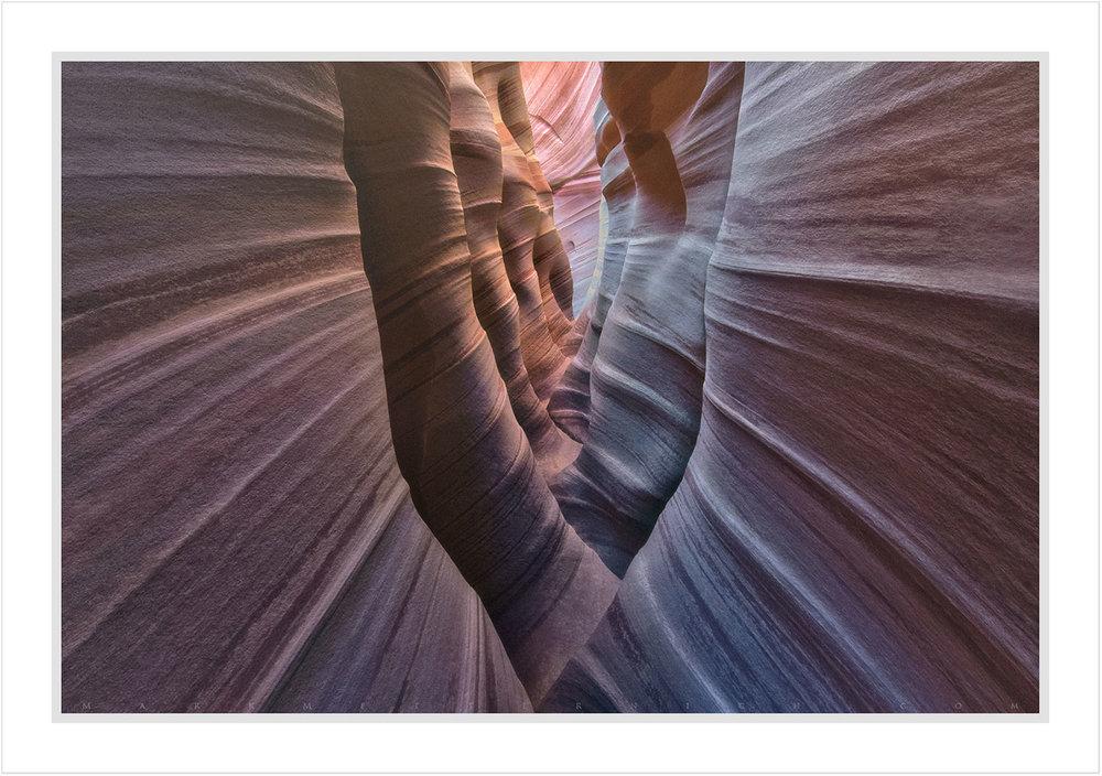 Image by Mark Metternick @    www.markmetternich.com