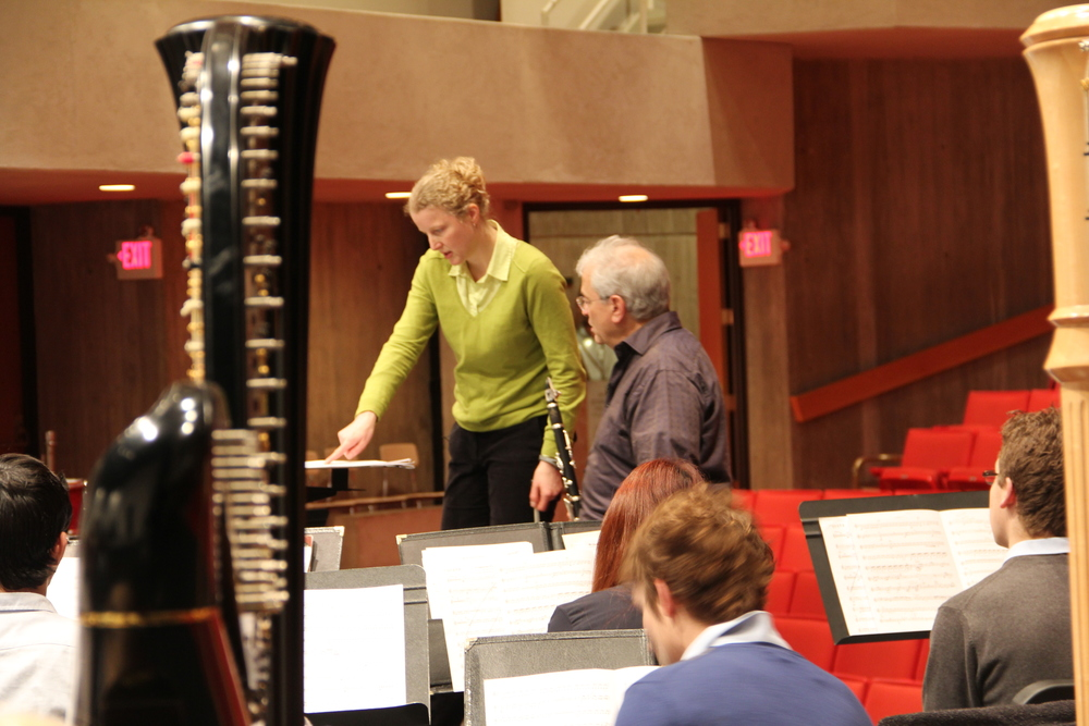 2011-12 band david shiffrin rehearsal corson 29.jpg