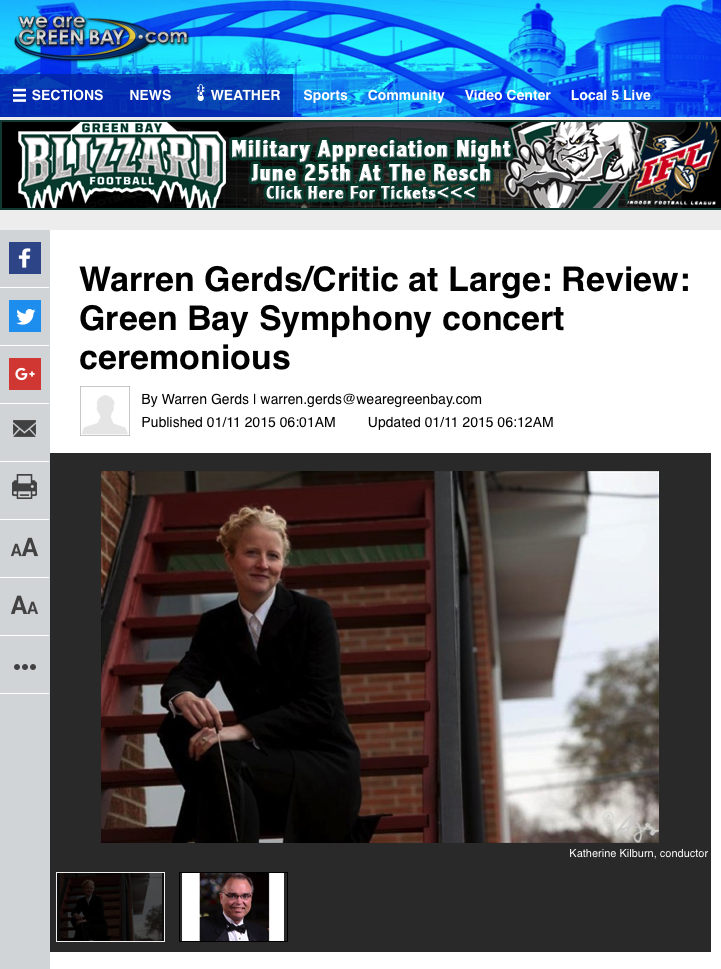 KMK Green Bay Article thumbnail.png