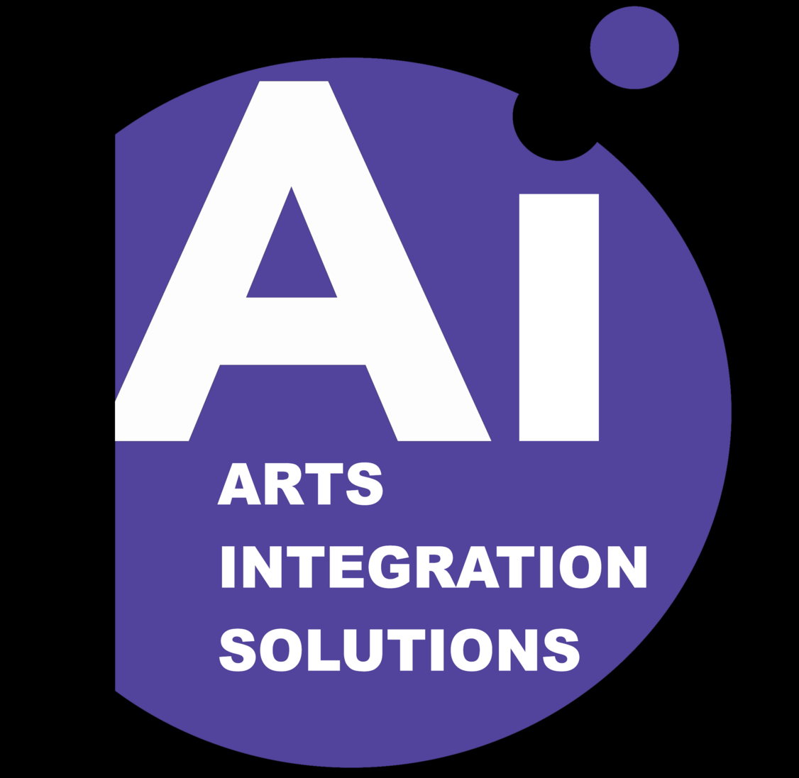 Arts Integration Solutions