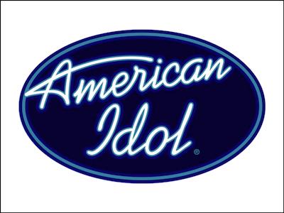 american_idol_logo.jpg