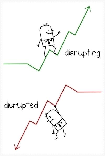 disrupting-disrupted.jpg