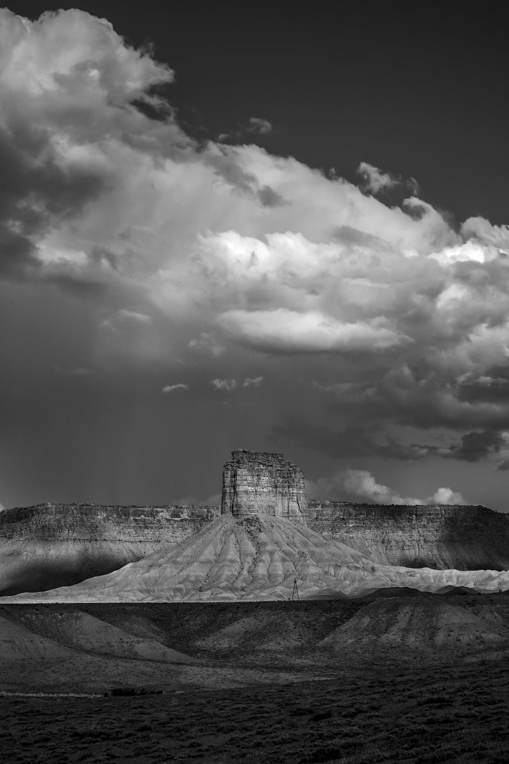 Chimney Rock, CO.jpg