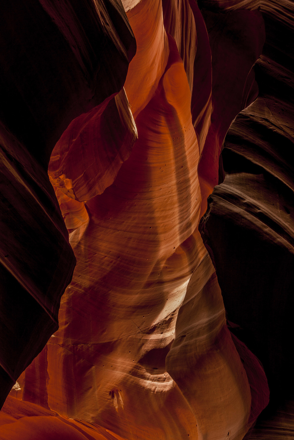 Flame 1, Upper Antelope Canyon.jpg