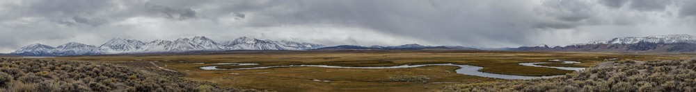 Upper Owens & Eastern Sierras, first snow of 2011 winter, take 2.jpg