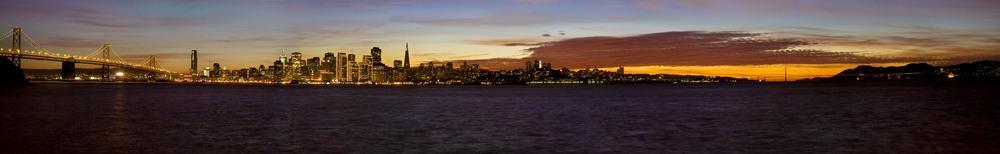 SF Panorama1.jpg