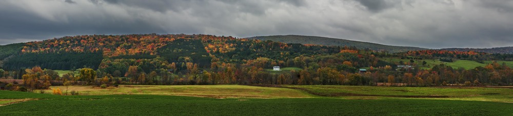 Cooperstown in Fall.jpg