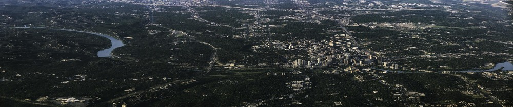Austin Pano from the Air.jpg