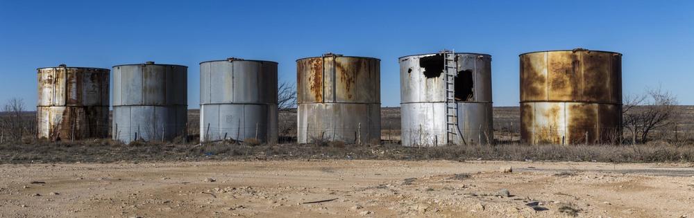Water Tanks near Odessa.jpg