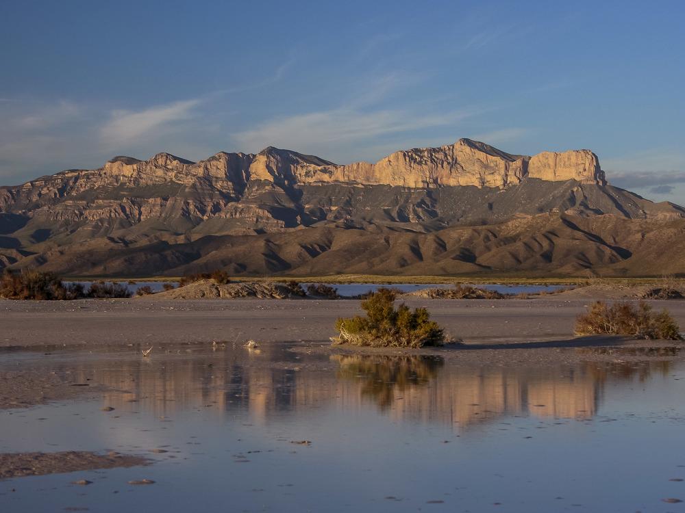 El Capitan, Guadalupe Range No RAW.jpg