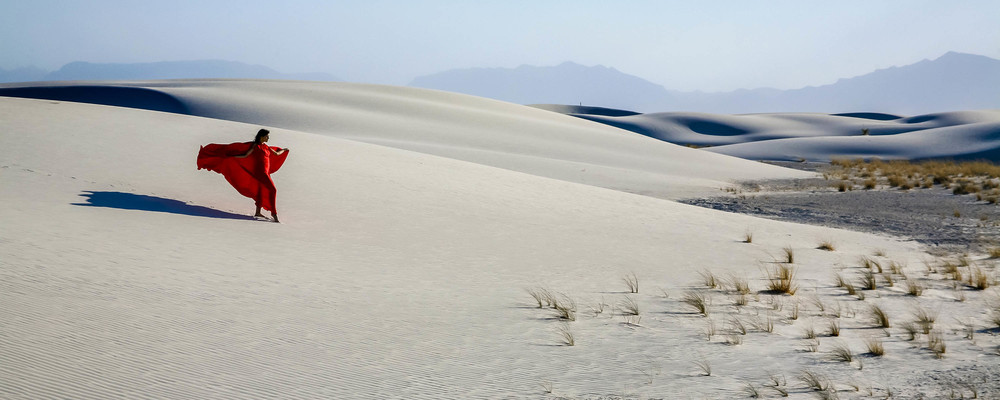 Kim in White Sands.jpg